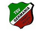 TSV Germania Haimar-Dolgen e.V.